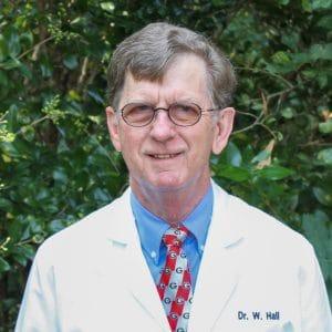 Dr. William Bell