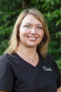 Rhonda Mobley, RDH