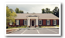 Hall Dentistry in Macon, GA