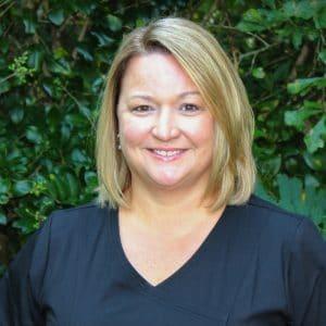 Melinda Reeves